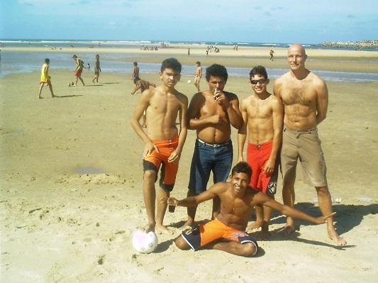 Strandgroep.jpg