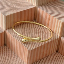Armband 501