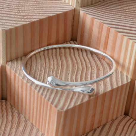 Armband 502