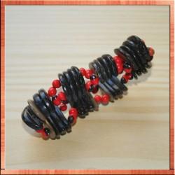 Armband 108