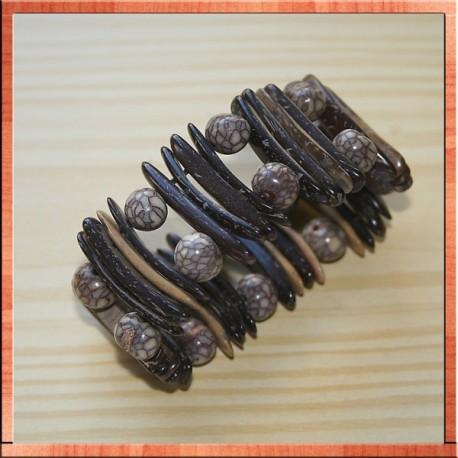 Armband 114