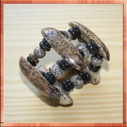 Armband 305